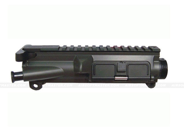 The JG M4/M16 ABS Upper Receiver