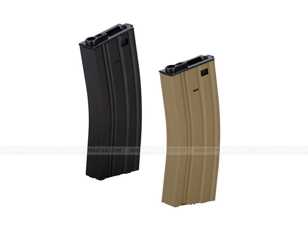 Lancer Tactical M4 Magazine 300RD