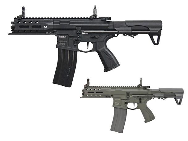 G&G GC16 ARP556