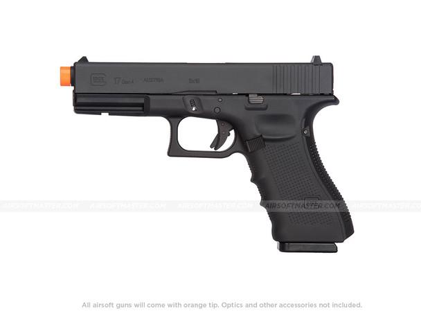 Elite Force Glock 17 Gen 4
