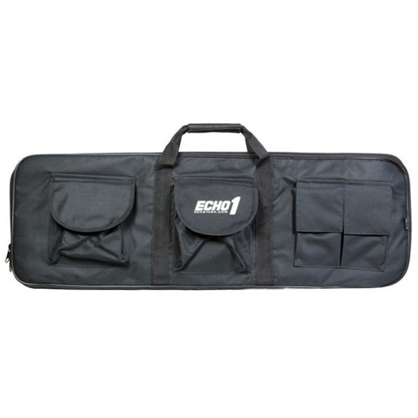 "Echo1 34"" Gun Case for Airsoft"