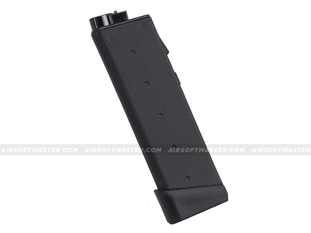 G&G ARP9 Low Cap Magazine Short 30 Rounds