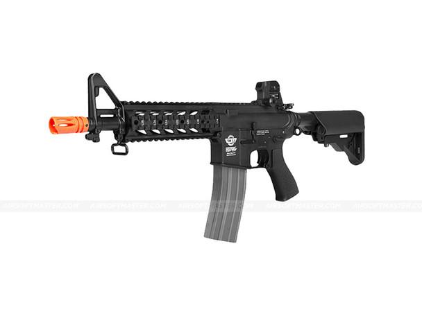 G&G Combat Machine CM16 Raider Short