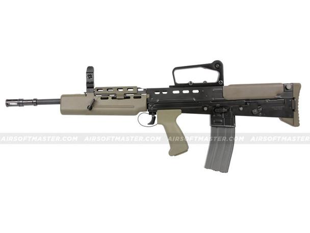 G&G L85 A2 ETU Airsoft Gun