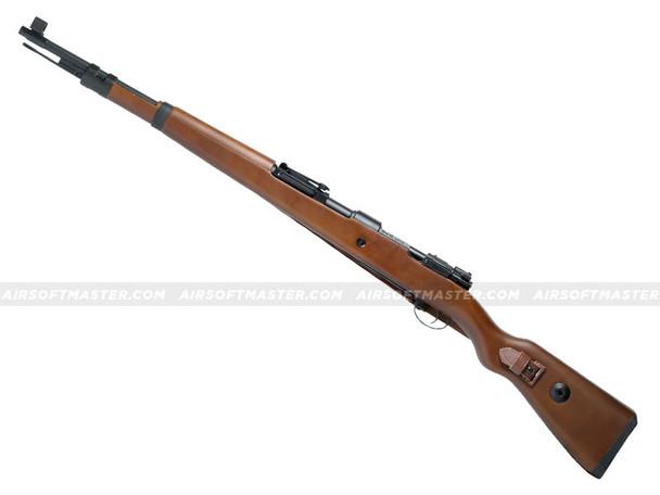 G&G G980 Airsoft Rifle