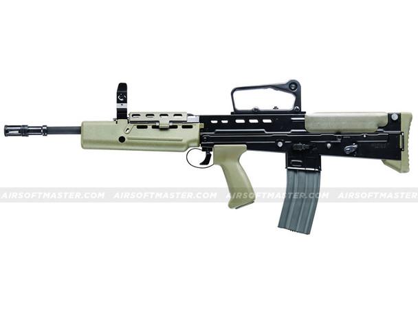 G&G L85 A1 ETU Airsoft Gun