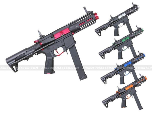 G&G ARP-9 Super Ranger Airsoft Guns