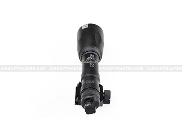 Night Evolution M600P Scoutlight LED Full Version