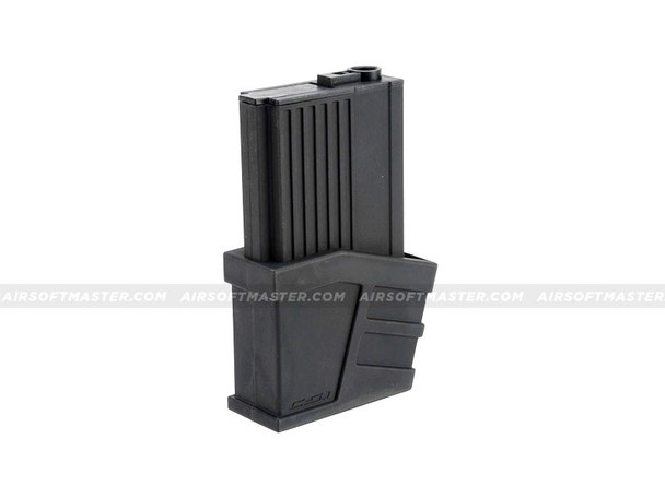 CSI STAR XR5 Magazine 225 Rounds