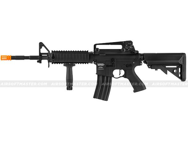Lancer Tactical LT-04 M4 ProLine AEG (Black)