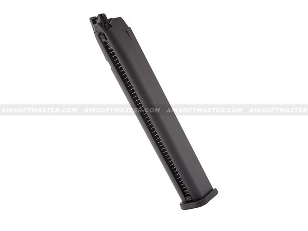 Elite Force Glock 18 Extended Magazine Green Gas
