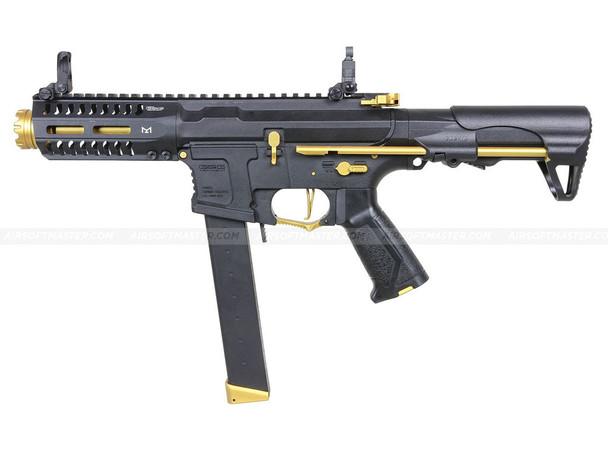 G&G ARP-9 Gold Airsoft Gun