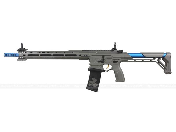 G&G Combat Kinetics BAMF Airsoft Gun
