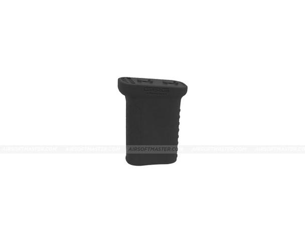 G&G M-Lok Short Vertical Grip