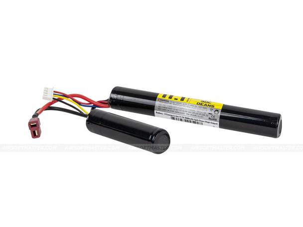Valken Li-Ion 11.1V 2500mAh Butterfly Battery (Dean)