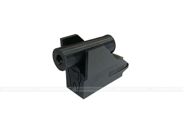 Shotgun M4 Magazine Adapter by Bluetooth Airsoft