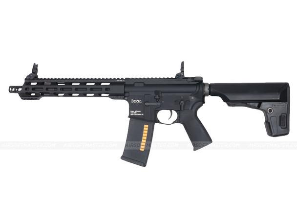 KWA Ronin T10 Electric Recoil Airsoft Gun