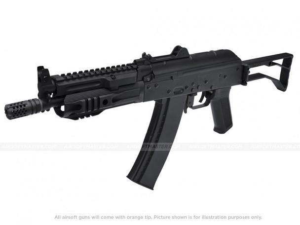 Dytac SLR AK47 Krink Full Metal Airsoft Gun