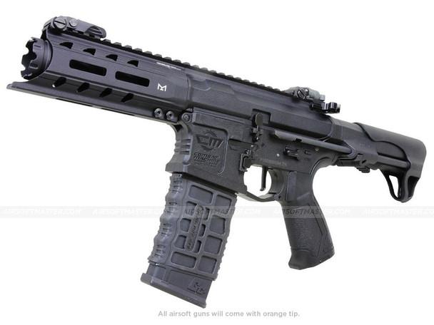 G&G ARP-556 V2S Polymer Body CQB Airsoft Gun