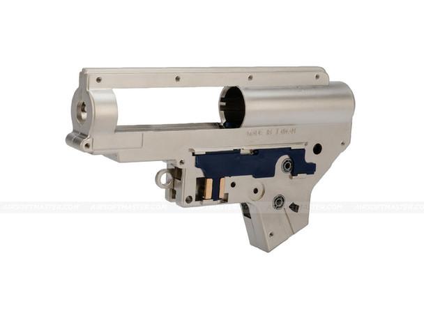 Lonex 8mm V2 Gearbox Shell for AEG