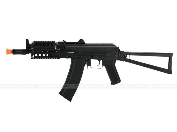AK-74U Full Metal AEG w/ Folding Stock