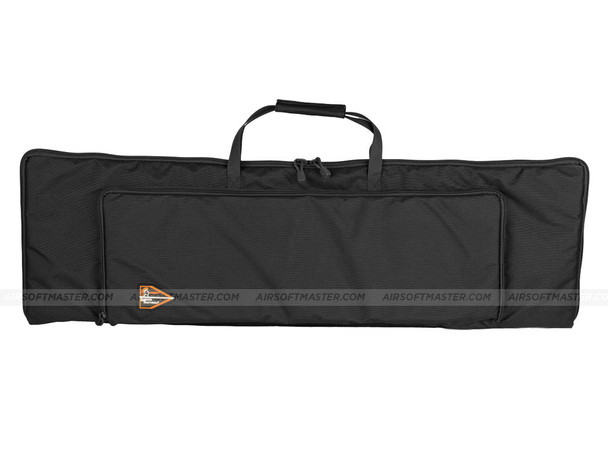 "Lancer Tactical Gun Bag 39"" Black"