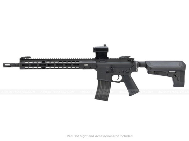 Krytac Barrett REC7 DI Carbine Airsoft Training Rifle