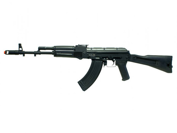 Echo1 Red Star Full Metal AK74 VGM Airsoft Gun