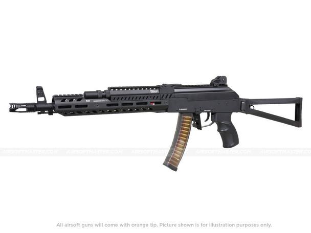 G&G PRK 9L Full Metal Airsoft Gun