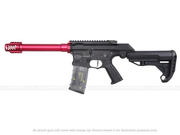 G&G SSG-1 USR Airsoft Gun Red