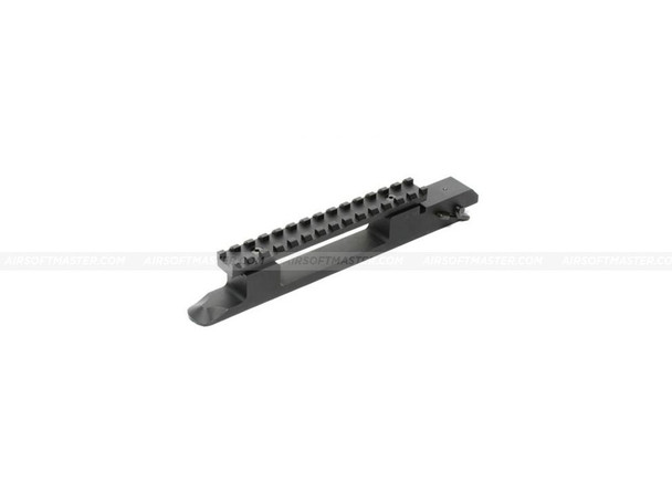 G&G Scope Mount for GF76