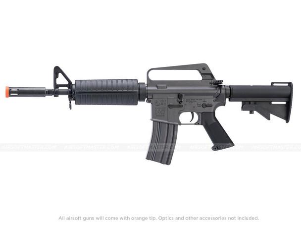 EMG Helios Colt XM177 Airsoft Gun