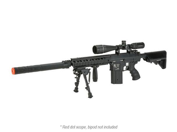 Echo1 ER25K Full Metal Airsoft Gun