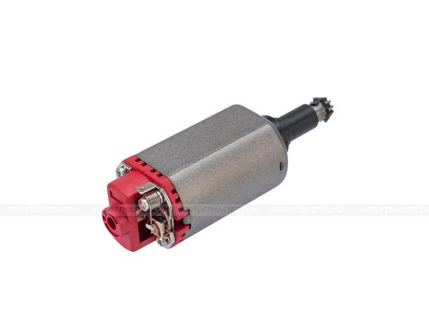 ZCI Motor High Torque Neodymium Long