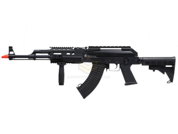 Echo1 AK47 CPW Airsoft Gun
