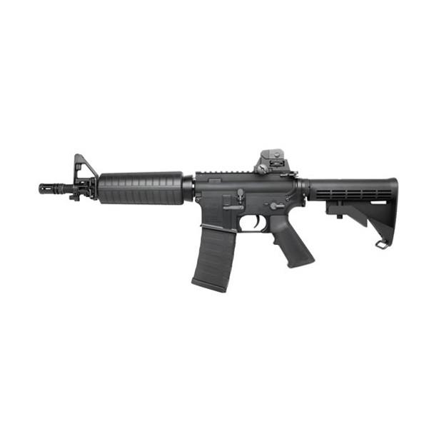 KWA M4 CQR MOD2 Airsoft Gun