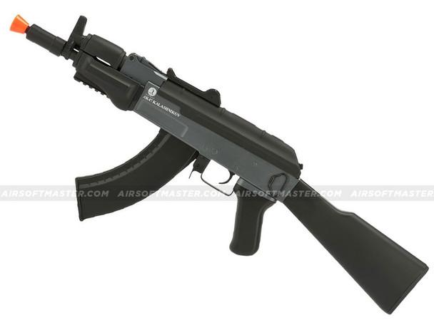 CYMA Cybergun Kalashnikov AK Beta Spetsnaz Airsoft Gun