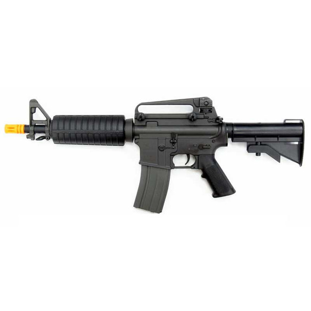 Classic Army M15A4 Short Sportline