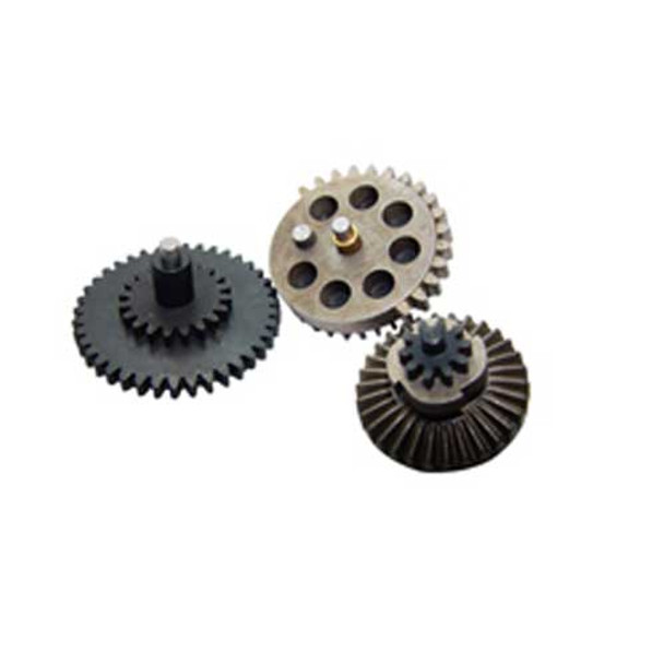 Classic Army Original Torque Up Gear Set
