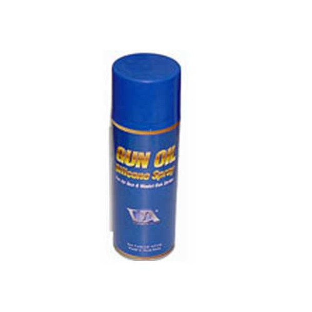 Classic Army Silicone Spray 450ML