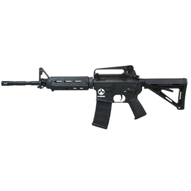 Classic Army M4 MOE Carbine Sportline Black