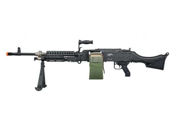 ECHO1 M240B