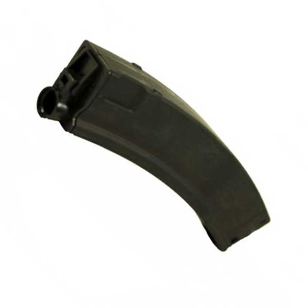 Echo1 200rd MP5 High Capacity Magazine