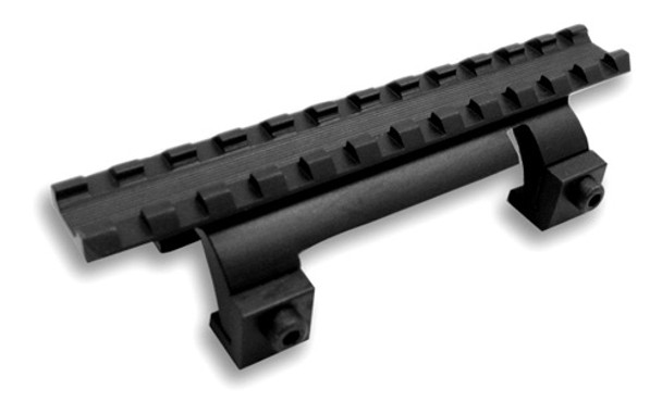 NcStar MP5 Scope Mount MDMP5
