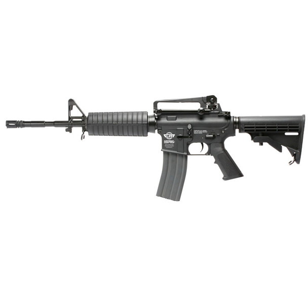 G&G Combat Machine CM16 Carbine - Combo