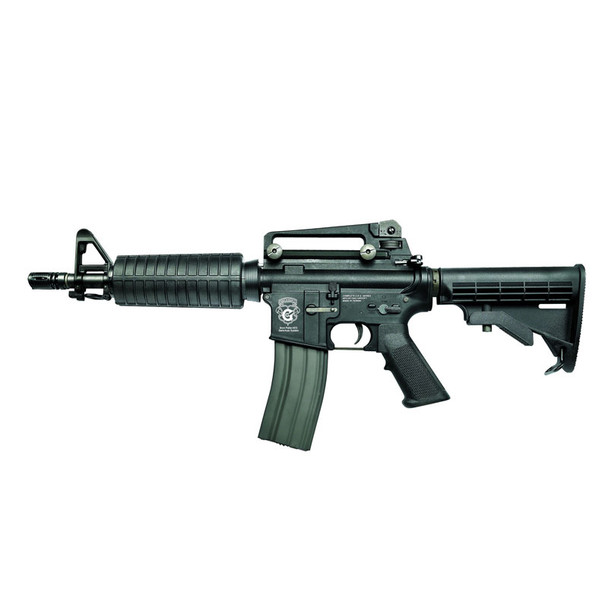 G&G Combat Machine CM16 Light Carbine - Combo