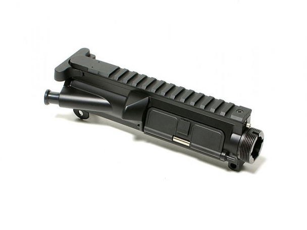 Echo1 M4 Airsoft Upper Receiver Complete