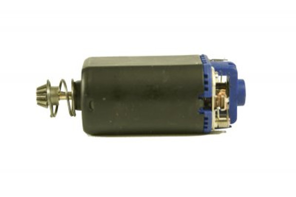 Echo1 OEM Torque Up Motor - Short Type