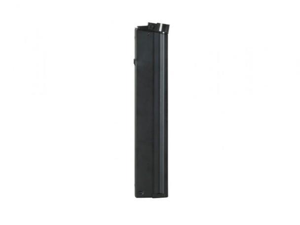 Echo1 MP5 Straight Magazine 200rd Hicap