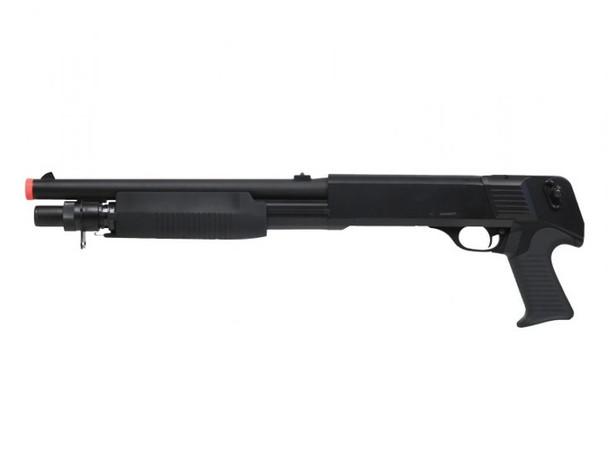 Bravo B28B 3Shot Shotgun